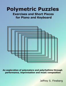 PolymetricPuzzles-Front-2014-07-21v2